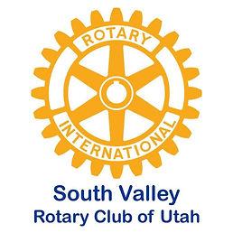 South Valley Rotary Logo.jpg