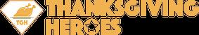 TGH Logo V2-01 (1) (1) (1).png