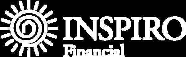 INSPIRO_Logo(white).png