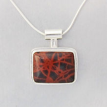 Spiderman-small-pendant-web.jpg