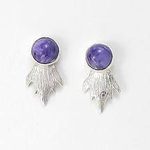 Purple earrings front.jpg