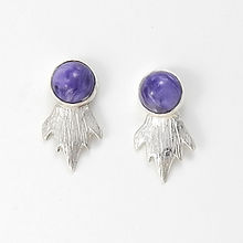Purple earrings front.jpg