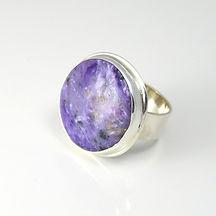 Purple ring.jpg