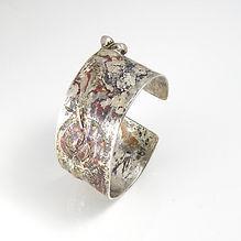 Thick silver bracelet.jpg