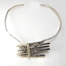Silver bars on collar.jpg