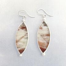 Marquise-quartz-slice-earrings-web.jpg