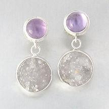 Amethyst-druzy-earrings-web.jpg