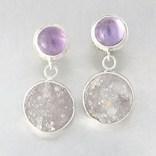 Amethyst-druzy-earrings-web.jpg