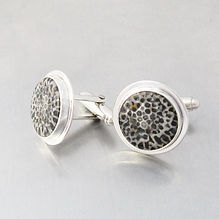 Black-coral-cufflinks-web.jpg