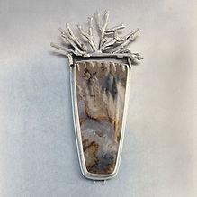 Graveyard-plume-brooch-web-1.jpg