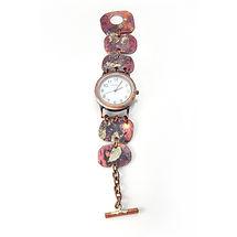 Chunky watch.jpg