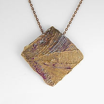 etched square pendant.jpg
