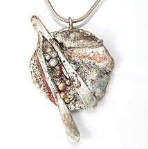 Silver pendant.jpg