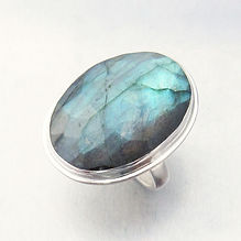 Faceted-labradorite-ring-web.jpg