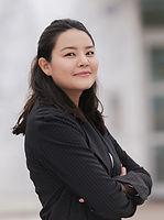 Alessandra Eiko, Fundação Getulio Vargas