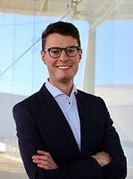 Joshua Jung, Nova School of Business _ E