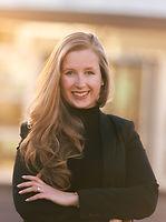 Laura M. Becker, University of St. Galle