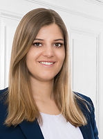 Nadia Heeb_University of St. Gallen.jpg