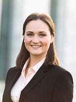 Thea Rostrup, Norwegian School of Econom