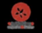 logo_agribiodrome-transparent-2-0.png
