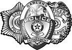 garland%20police%20department_edited.jpg