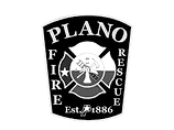 plano%20fire%20dept_edited.png
