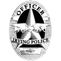 irving%20police%20logo_edited.png