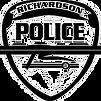 richardson%2520police%2520dept_edited_ed