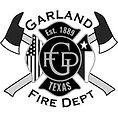 garland%20fire%20department_edited.jpg