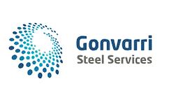 Gonvarri logo.png