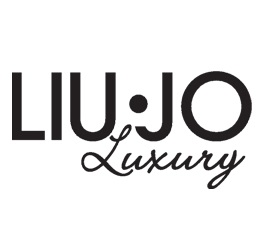 liujoluxury