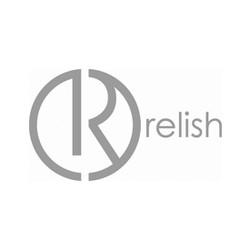 LOGO_WEB_HOMEPAGE_RELISH-1