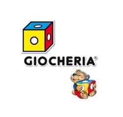 giocheria