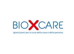 bioxcare