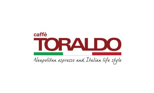 caffe_toraldo