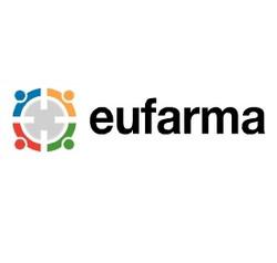 eufarma