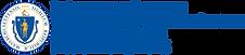 MA DLS Logo.png