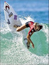 bethany-hamilton-surfer-400a040207jpg.jp