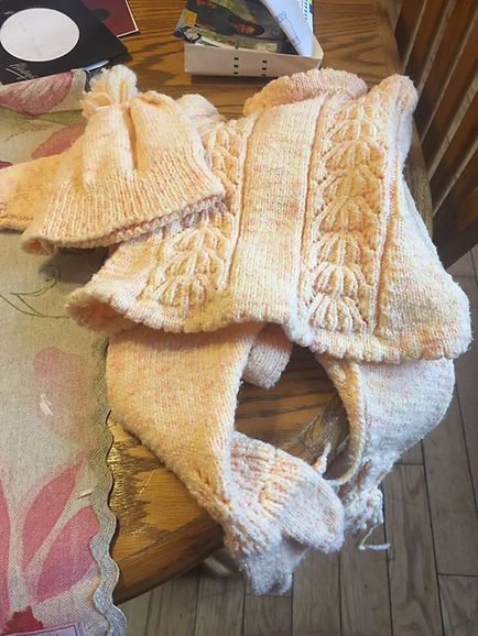 knit baby clothes.jpg