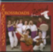 Crossroads Album Front.jpg