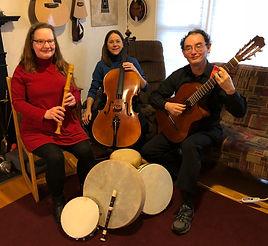 Zorzal Trio Feb 2018.jpg