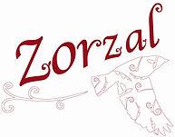 Zorzal logo marron.jpg