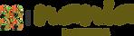 Nania by Achimba logo.png