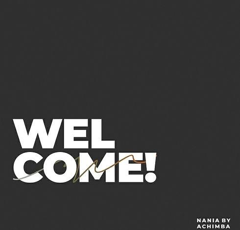 Nania by Achimba - Welcome.jpeg
