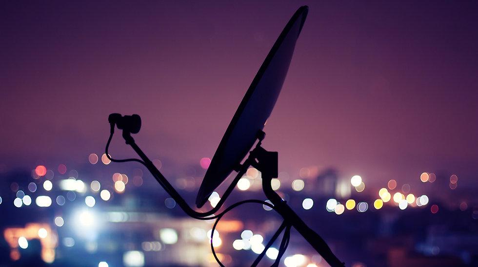 Dish Antenna_edited.jpg
