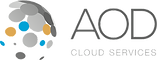 aodlogotransparent.png