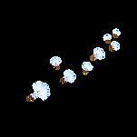 kisspng-clip-art-dandelion-5a8cad6fda789
