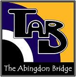 TAB logo (1).jpg