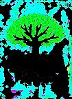 OblongTrees_Transparent_HiRes%5B11698%5D