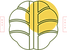 TTG Trading Logo